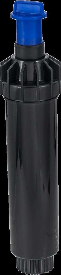 Дефлекторен разпръсквач за поливна система S 020 Rain