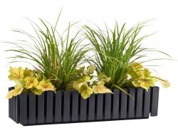 Сандъче за цветя Fency 50