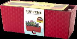 Сандъче за цветя Supreme 50
