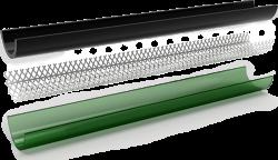 Маркуч с оплетка за високо налягане 380N
