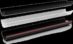 Термопластичен маркуч с оплетка 382N