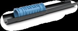 Многосезонен капков маркуч Adri PC