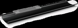 Тънкостенен маркуч Dual-Drip