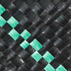 Мрежа срещу плевели