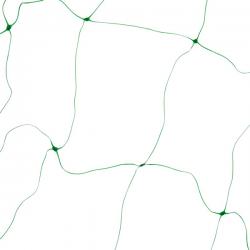 Поддържаща мрежа за растения