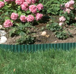 Кант за градина