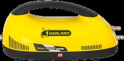 Система за мъглуване Foggy Home Garland - професионална