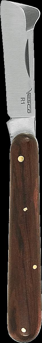 Овощарско ножче