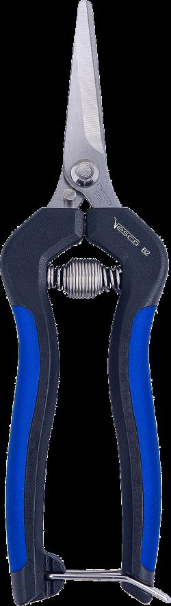Ножица за бране Vesco B2