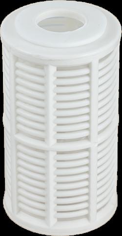 Пластмасова филтрираща касета Hydro-S