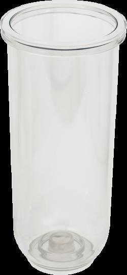 Резервно тяло за филтър