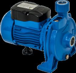 Центробежна водна помпа Gmax CPM