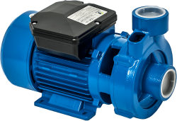 Центробежна водна помпа Gmax DK