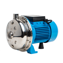 Центробежна водна помпа Gmax HCT-S