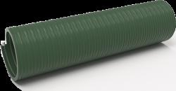 Смукателен маркуч за транспорт на течности и абразивни материали 010N
