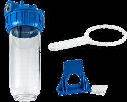"""Филтър за вода 10"""" Hydro-S"""