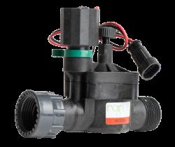 Електромагнитен клапан RN150 Home за поливни системи