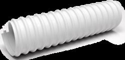 Маркуч за кабелна защита 130W