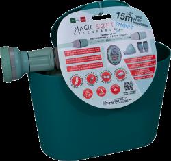 Градиснки маркуч Magic Soft Smart