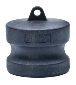 Адаптор тапа за камлок тип DP