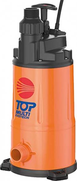 Потопяема помпа Top Multi 2