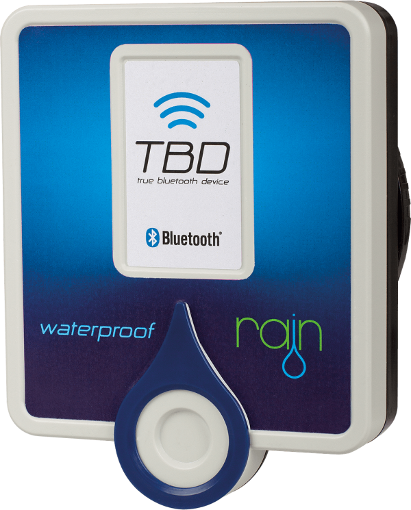 Програматор TBD за поливни системи