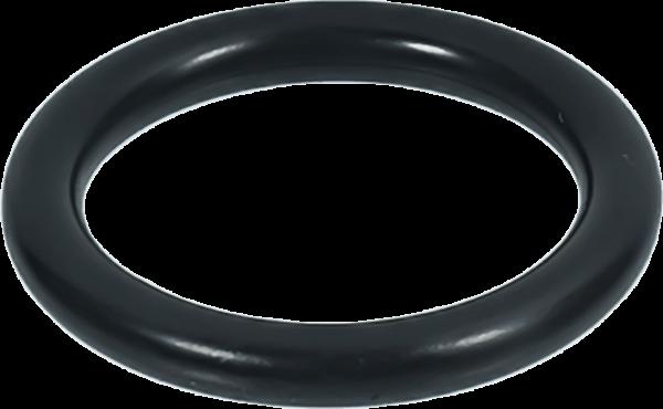 NBR Уплътнител, О-пръстен