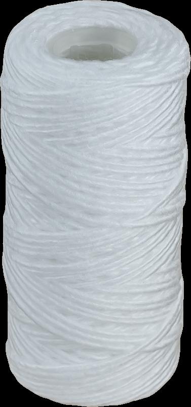 Текстилна филтрираща касета Hydro-S