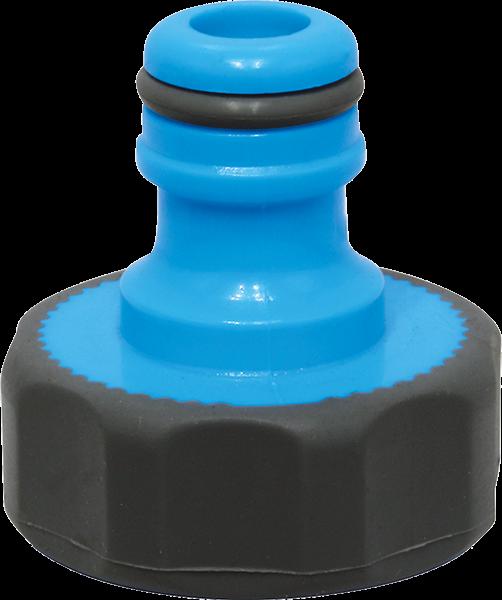 Бърза връзка Aquacraft Soft-Touch  вътрешна резба