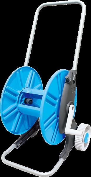 Макара за маркуч Aquacraft с колела
