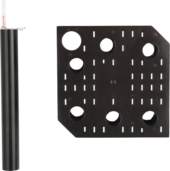 Напоителна система за ELISE matt 20