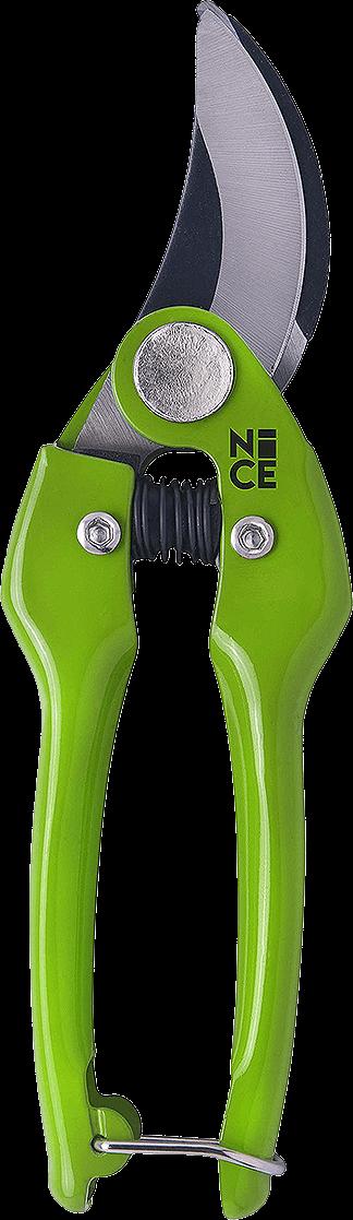 Градинска ножица за подрязване Nice 701