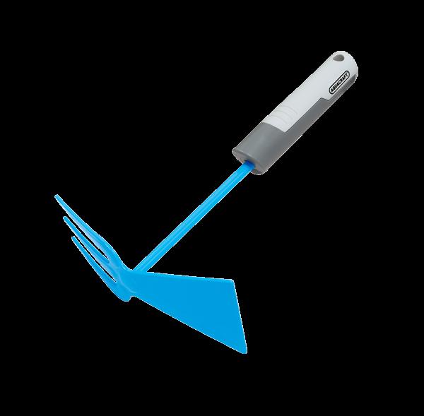 Метална мотика Aquacraft